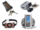 ГЛОНАСС и GPS трекеры